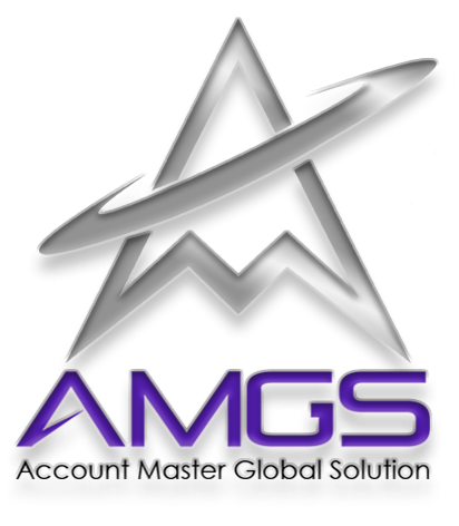 Account Master Global Solution