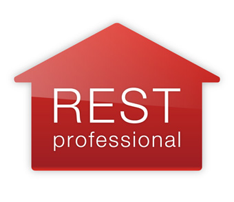REST_Professional