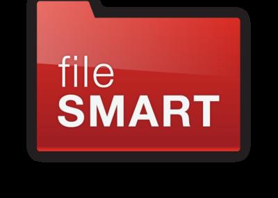 fileSMART