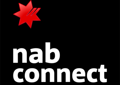nab connect